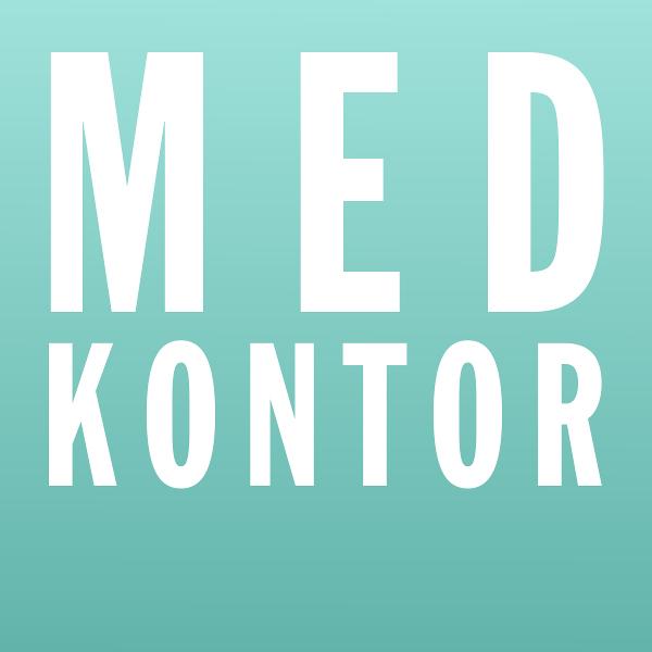 Job von MED KONTOR GmbH